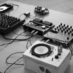 MMessy Oscillators
