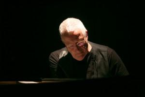John Tilbury
