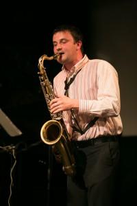 Danijel Detoni